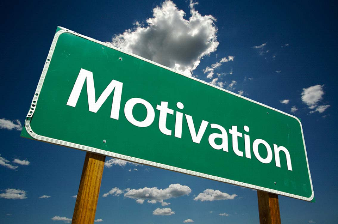 Motivation Picture